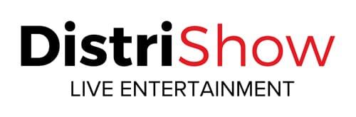 logo distrishow