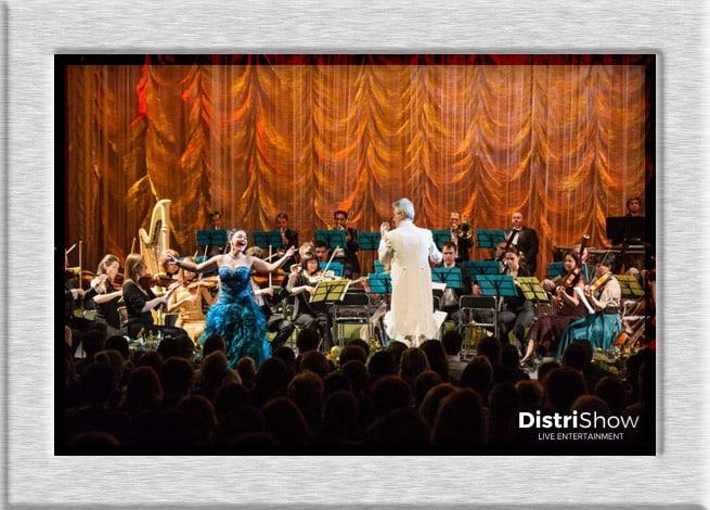 Kyiv Classic Orchestra