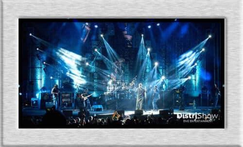 Dave Matthews Band booking