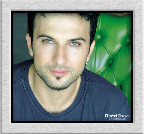 Tarkan booking