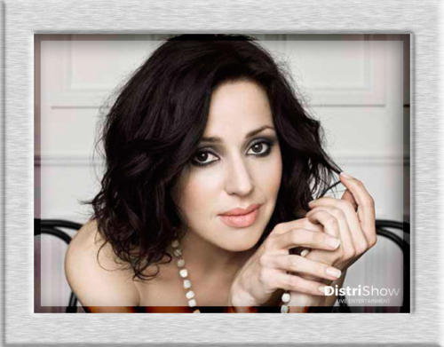 Tina Arena booking
